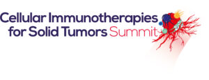 Cellular Immunotherapies for Solid Tumors logo